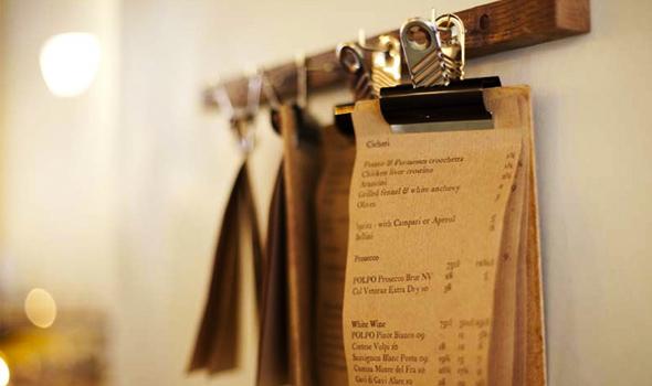 1458808041-4104-da-polpetto-restaurant