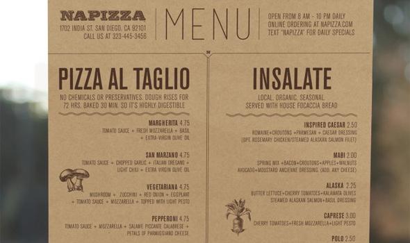 1458808048-5846-Napizza