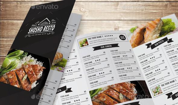 1458808058-1438-Restaurant-Food-Menu