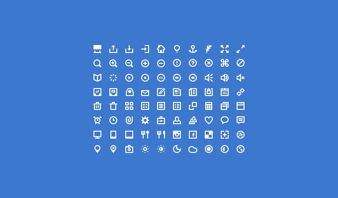 1460345524-4748-Icons-p