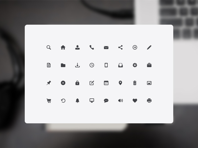 1460345524-9574-free-icons-psd-preview