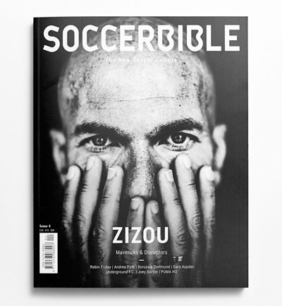 1462515565-7199-SoccerBible-Magazine-Issue-4