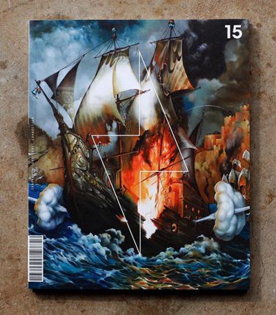 1462515598-9586-Contrast-Magazine