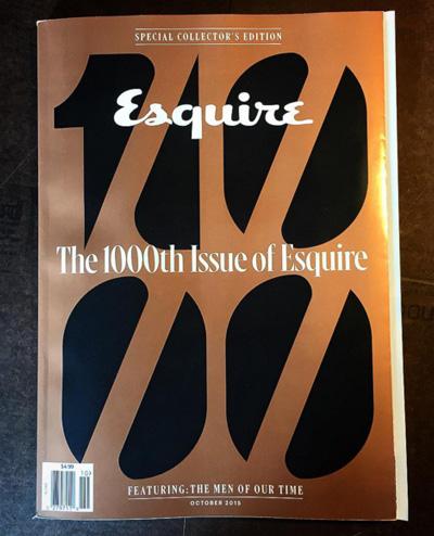 1462515606-2601-Esquire-No1000