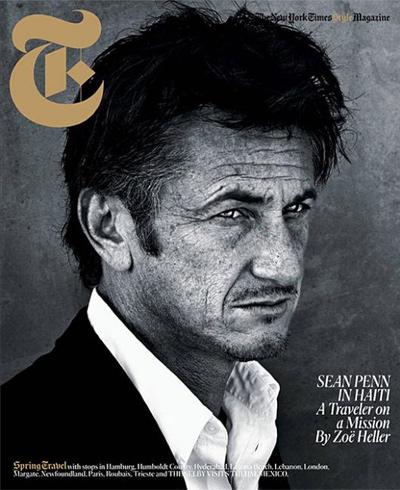 1462515623-1568-w-York-Times-Sean-Penn-Cover