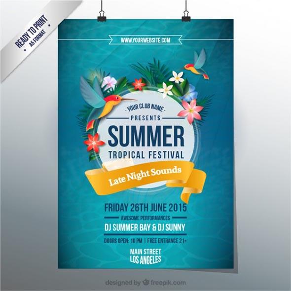1465702754-4743-mer-tropical-festival-poster