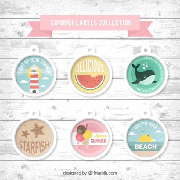 1465702755-3365-4-Summer-labels-collection