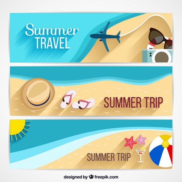 1465702757-8750-mmer-holidays-banners-design
