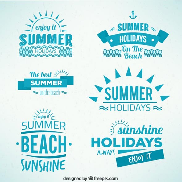 1465702760-2178-15-Summer-holidays-badges