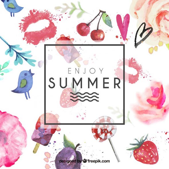1465702760-9538-14-Hand-painted-summer-card