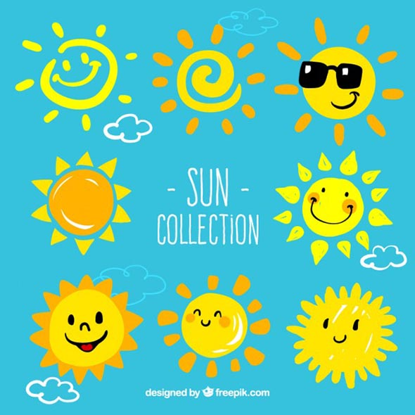 1465702762-9055-16-Cartoon-suns-collection