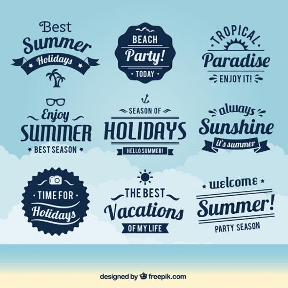 1465702763-1420-18-Variety-of-summer-badges