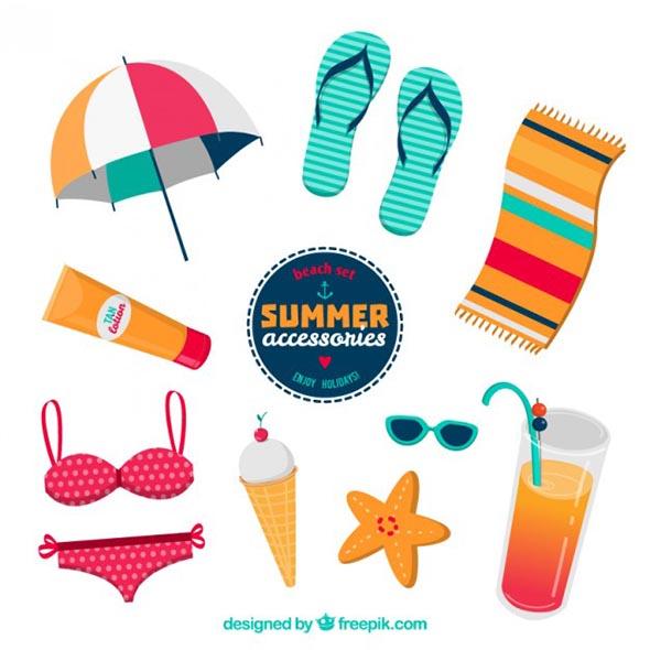 1465702763-7349-19-Summer-accessories