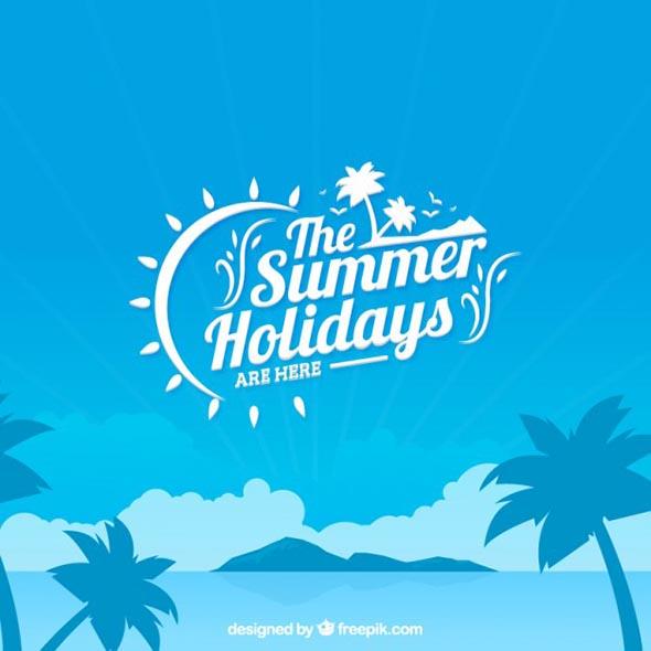 1465702764-1961-e-summer-holidays-background