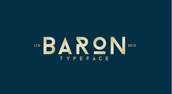 1466488193-7996-6-Baron