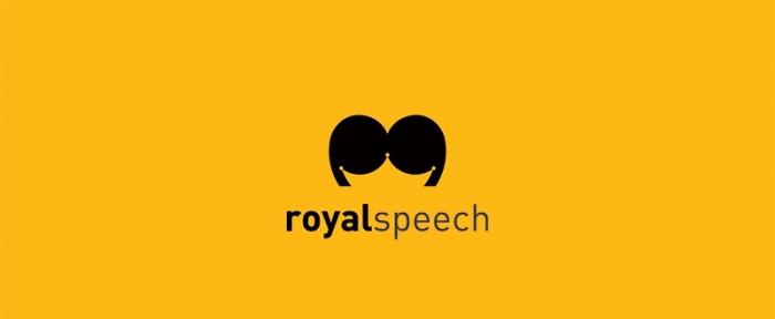 1479892065-7144-royalspeech-logo-1