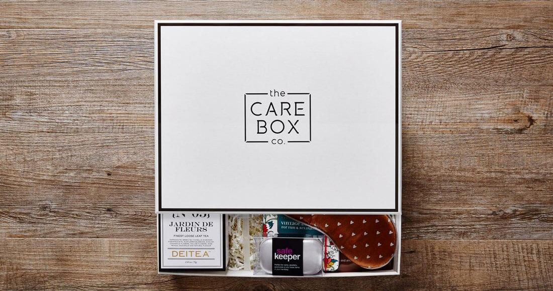 1479892065-8522-care-box