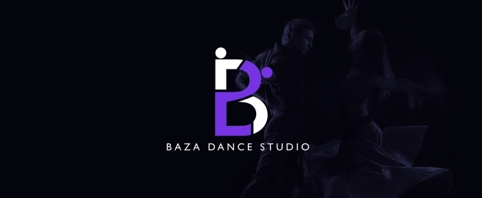 1479892066-3455-baza-dance-studios-logo