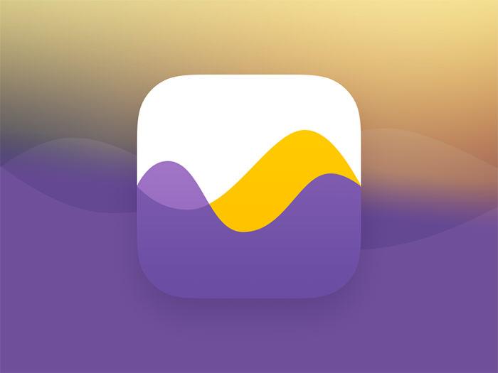 audiobook-player-app-icon