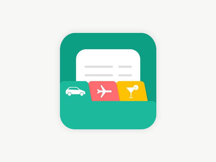 expense-app-icon