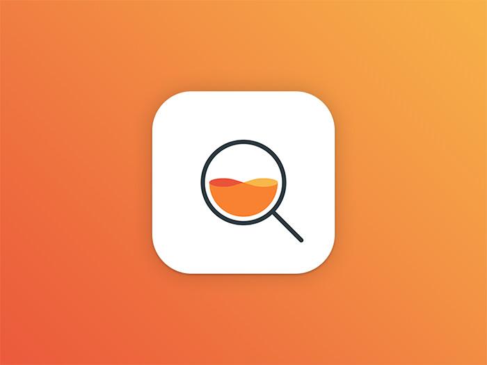 searph-app-icon