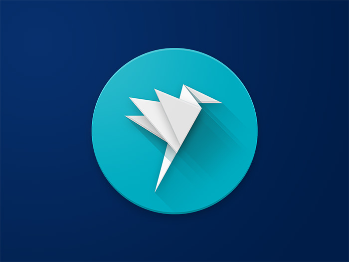 flyte-icon