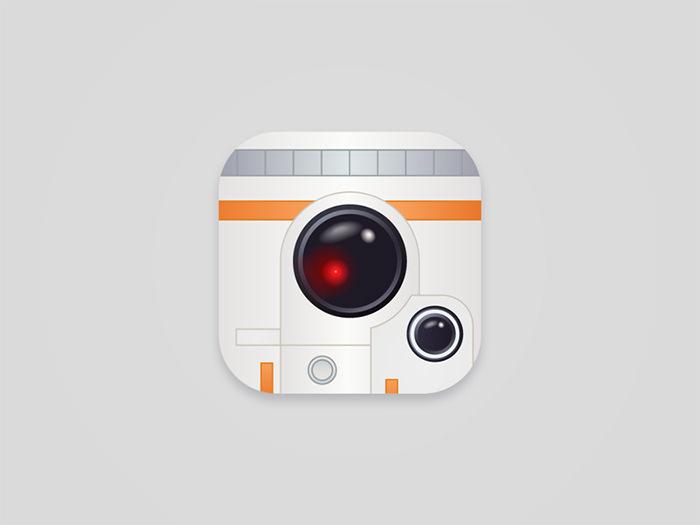 daily-ui-icon-app