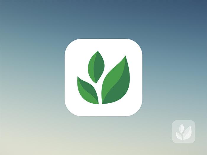 plant-app