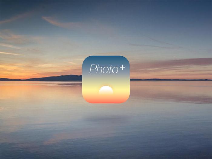 pacphotos-icon-app