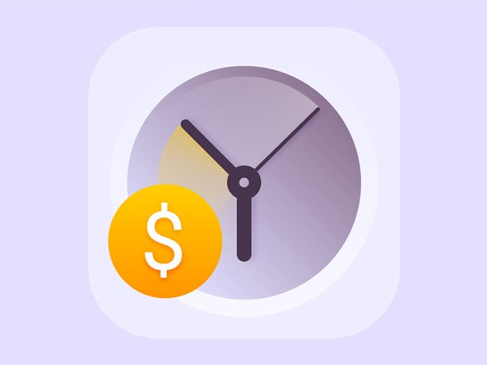 ios-icon-app