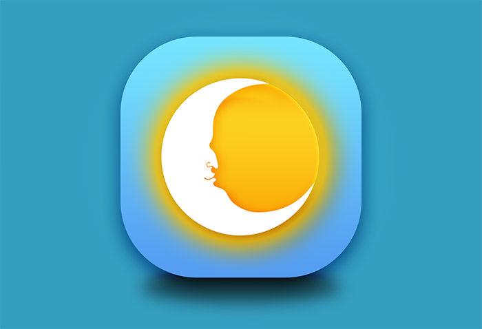 moon-app-icon