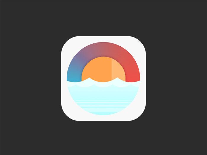 weather-app-icon