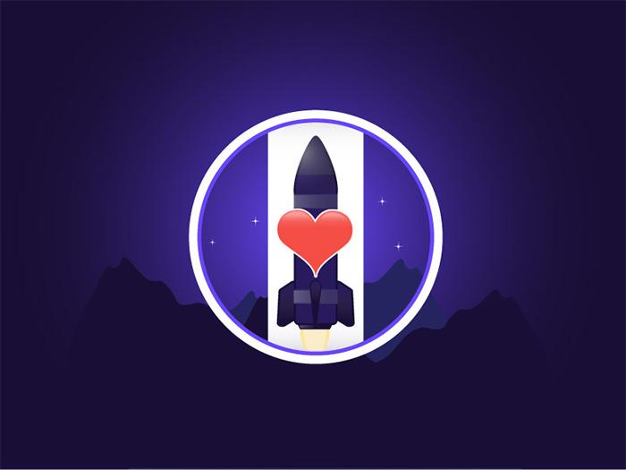 love-rockets-icon