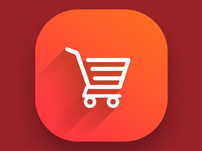 mymarket-icon-app