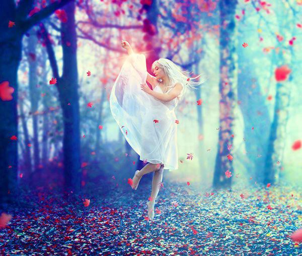 emotional-dancer