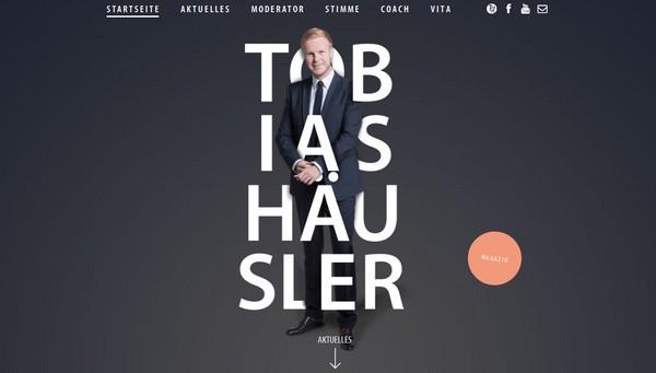 4-Tobias-Hausler-600x341