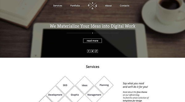 1457588710-1211-template-for-your-web-studio