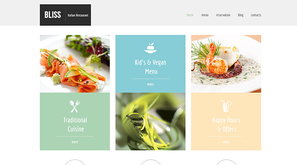 1457588710-5204-o-get-your-restaurant-online