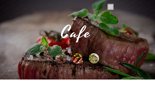 1457588710-7247-HTML5-template-for-your-cafe