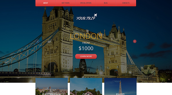 1457588716-8915-5-template-for-a-travel-blog