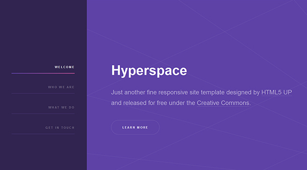 1457588719-2343-ee-html5-template-hyperspace