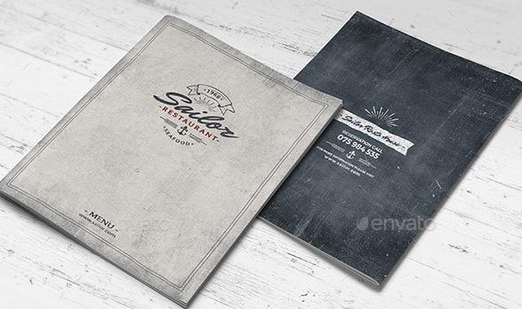 1458808025-1415-Sailor-Restaurant-Package