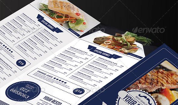 1458808027-8782-list-Trifold-Restaurant-Menu