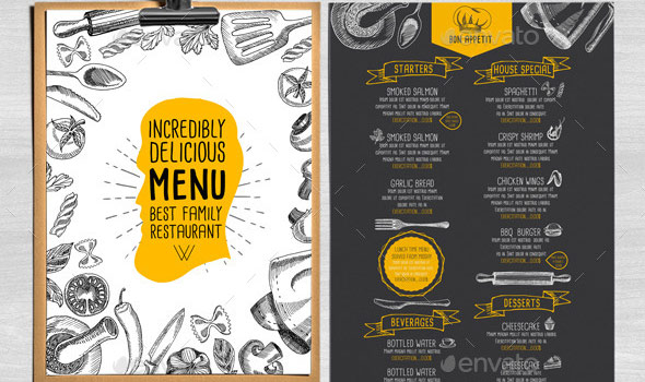 1458808029-2241-Cafe-and-Restaurant-Template