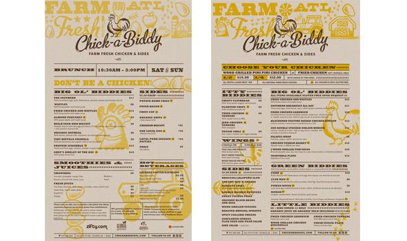1458808032-5135-Chick-a-Biddy