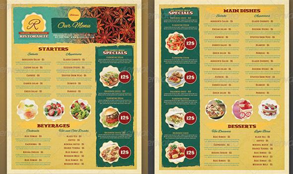 1458808049-4442-Restaurant-Menu-Template