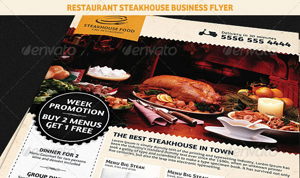 1458808054-6657-e-Advertising-Business-Flyer