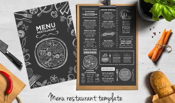 1458808055-5204-Food-menu-restaurant-flyer-8