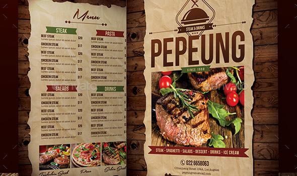 1458808058-3010-Rustic-Restaurant-Menu
