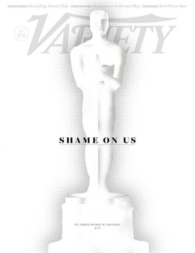 1462515566-5140-Variety-Shame-on-us